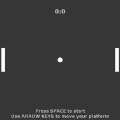 screenshot-game